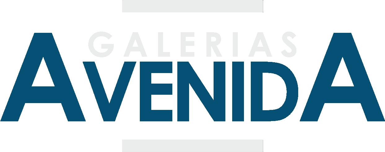 Galerias Avenida - Coimbra