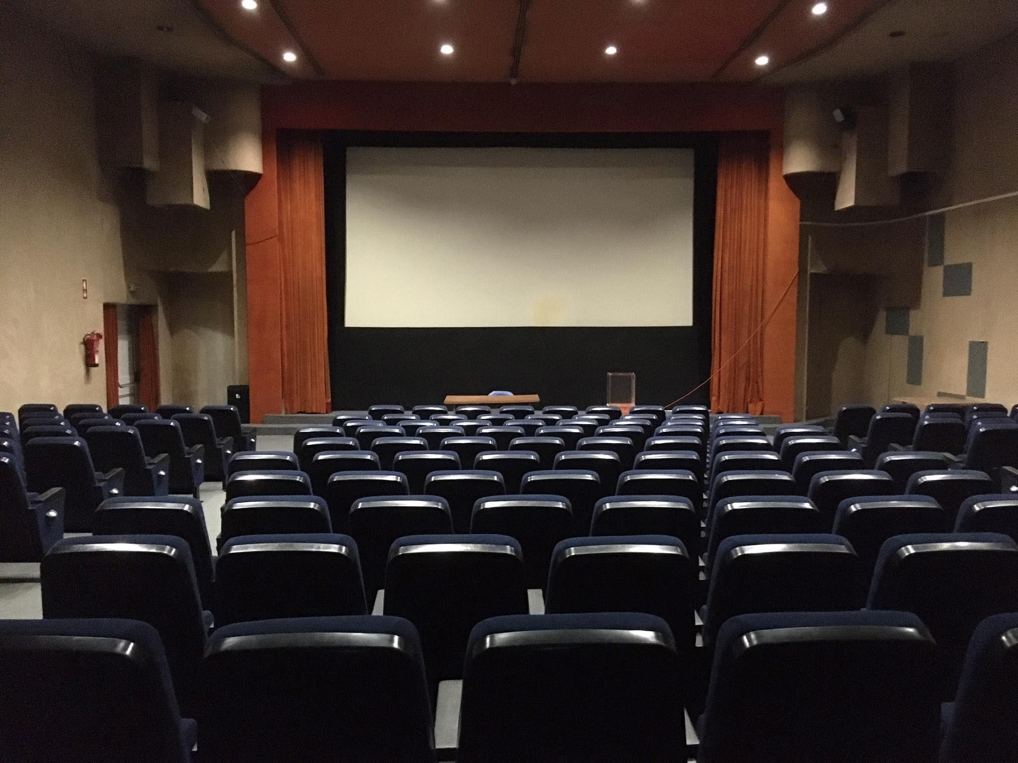cinema_avenida